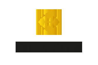 Marta Latawiec - Jewellery